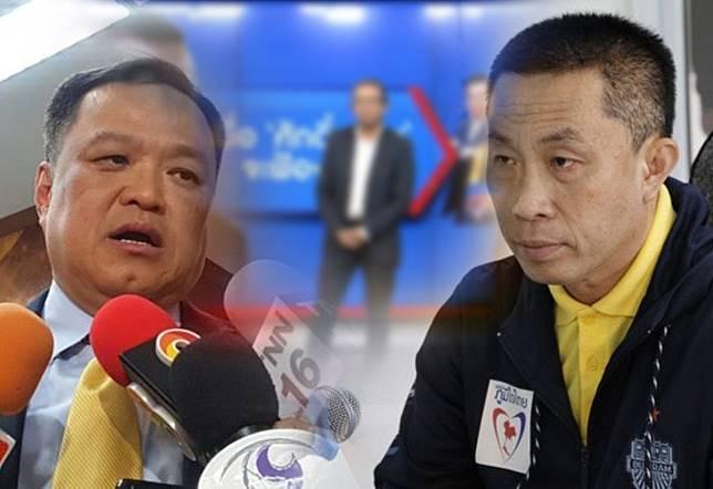 ภูมิใจไทย สื่อฝ่ายพชปร