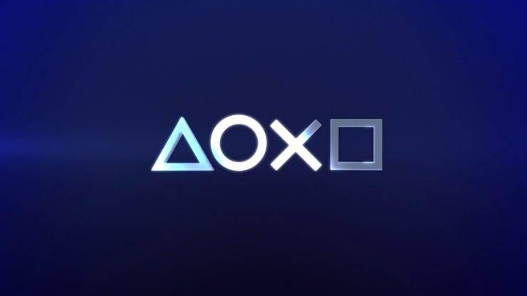 Sony Bocoran Tanggal Rilis Ps5 Di Lowongan Kerja Salah Tulis Gamebrott Line Today