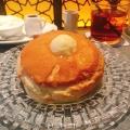 pancake - 実際訪問したユーザーが直接撮影して投稿した有楽町イタリアン6th by ORIENTAL HOTELの写真のメニュー情報