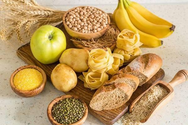 5 Makanan Sumber Karbohidrat Kompleks yang Baik Dikonsumsi Saat Sahur