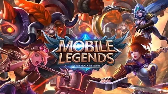 Moonton Kantongi $500 Juta Dari Mobile Legends