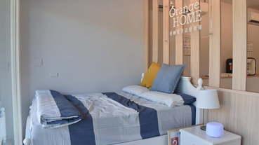 桃園床墊推薦。好睡就是這麼簡單#橘家床墊。尋找符合各式身材、喜好睡感的一張好床,來橘家就對了!!!