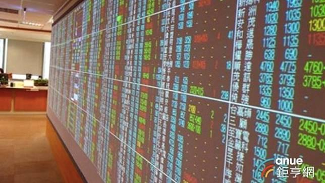 三大法人賣超30.57億元 外資棄守半導體、電子股 轉戰傳產、金融族群