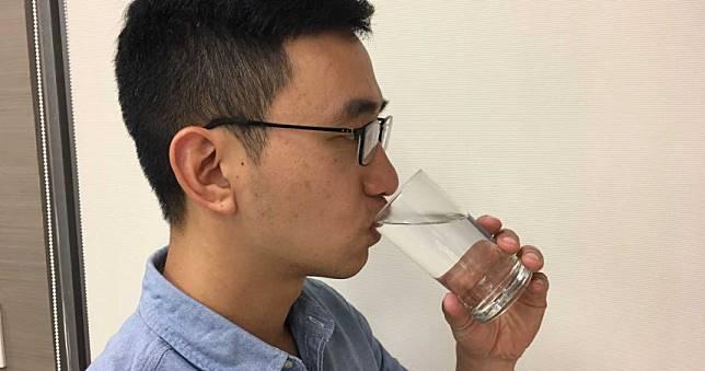 武漢肺炎/竹鼠疑似為病毒源頭 醫師呼籲多喝水自保