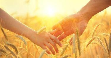 五個延長婚姻保鮮期的秘訣