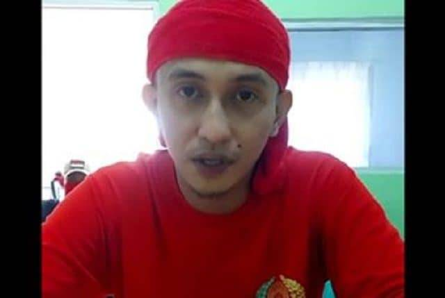 Tak Lagi di Nusakambangan, Habib Bahar Dipindah ke Gunung Sindur