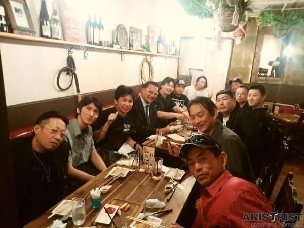 20170611_kansai_event2.jpg