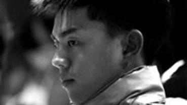 網友 陳昭雄 鞋評 / New Balance OMN1S