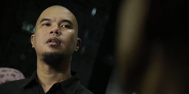 Kasus vlog idiot, Ahmad Dhani dituntut 1,5 tahun penjara