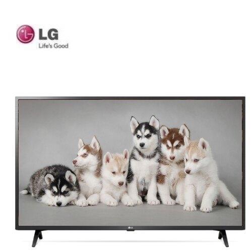 本月特價促銷*紅利金下單扣$1000【LG樂金】43型 IPS廣角4K 物聯網電視《43UM7300PWA》原廠全新公司貨。影音與家電人氣店家丹尼爾3C影音家電館的品牌專區、樂金 LG有最棒的商品。快