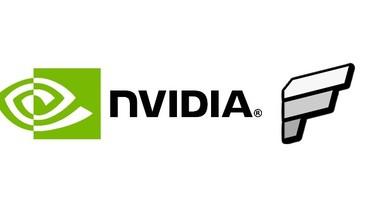 相容DirectX 12,NVIDIA推出FrameView免費FPS測試工具