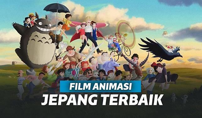 86+ Gambar Animasi Galau Terbaru Terbaik