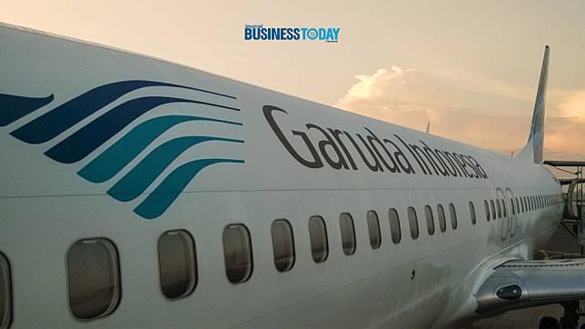 บินตรงฟื้นท่องเที่ยว 'การูดา'เล็งบินตรงบาหลี-สหรัฐ ฝรั่งเศส อินเดีย