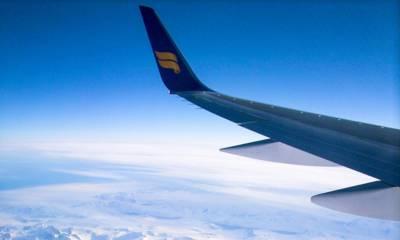 Trước khi đi máy bay, bạn có biết những điều này?