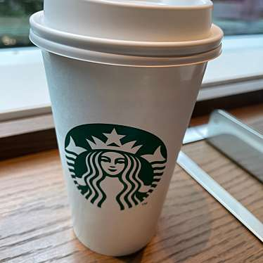 スターバックスコーヒー リンクスクエア新宿店のundefinedに実際訪問訪問したユーザーunknownさんが新しく投稿した新着口コミの写真