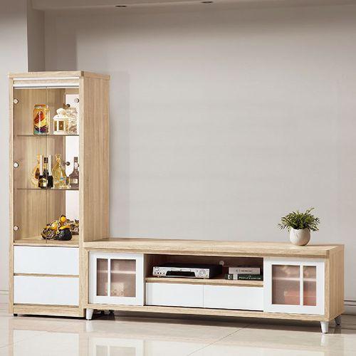 時尚實用的外型,居家搭配超方便。 輕鬆打造獨特品味的生活空間。選用高品質材料製作。