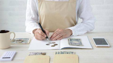 3 Cara Merencanakan Keuangan untuk Si Jomlo
