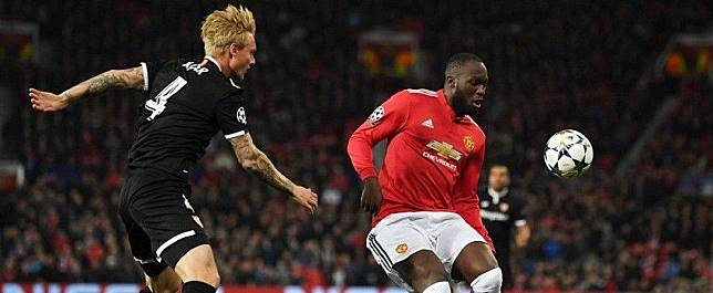 Jose Mourinho Tak Menyesal Meskipun MU Tersingkir dari UCL