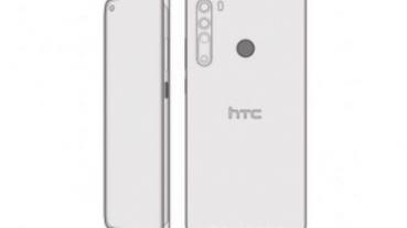 HTC Desire 20 Pro 現身 Google Play Console 資料庫
