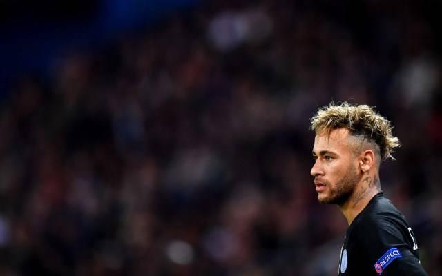 Deco Paham Alasan Neymar Ingin Sekali Kembali ke Barcelona