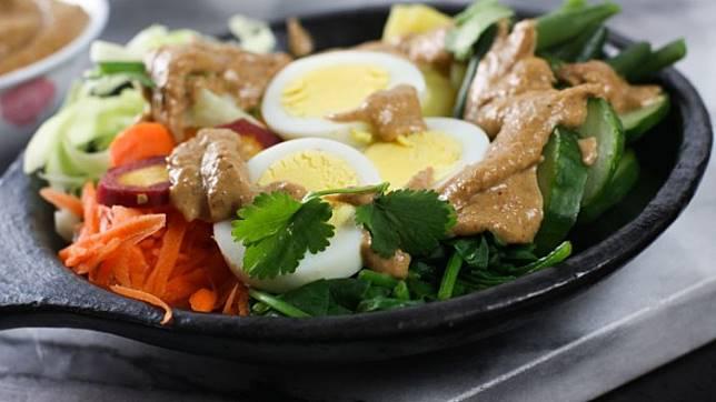 5 Makanan Indonesia yang Punya Harga Selangit dan Jadi Primadona di Luar Negeri