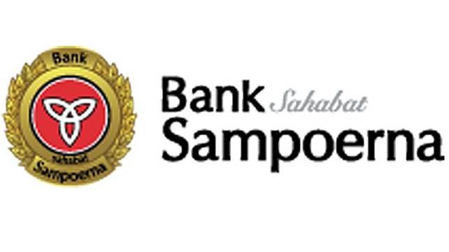 PT Bank Sahabat Sampoerna (Bank Sampoerna). banksampoerna.com