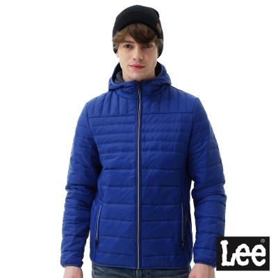 100%尼龍藍色設計,方便好搭新潮前衛 不同視覺效果商品流水:LL160271057