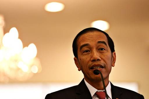 "President Joko ""Jokowi"" Widodo has called for the House of Representatives to hold off on passing the bill, citing public concerns over some problematic amendments."