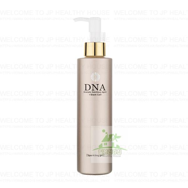 日王 DNA 幹細胞 保濕泡泡面膜/日本代購/100%正品/日本EMS直配送