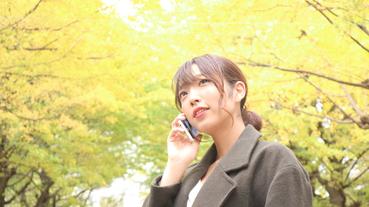 你不掛我不掛?日本打電話的眉角特別多!與日本人通電話需要注意4個基本禮儀