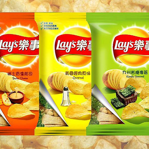 多種口味多種選擇,任您挑選!