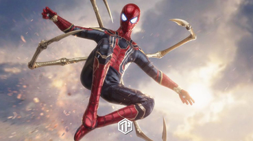 Sony 公佈《Spider-Man 3》上映日期!也太遲了吧~