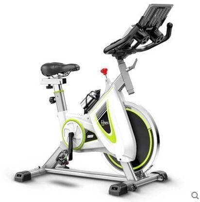 食尚玩家 動感單車超靜音健身車健身運動車 SD0014