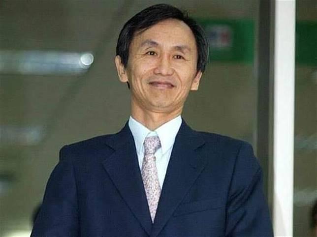 綠媒董事長吳子嘉。(本報系資料照片)