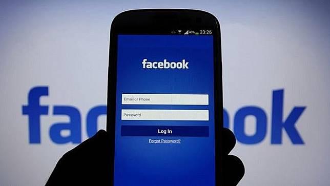 Apakah Benar Facebook Akan Ditutup Ini Penjelasan Lengkapnya