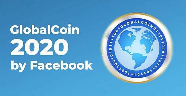 Facebook akan Luncurkan Mata Uang Digital Tahun Depan