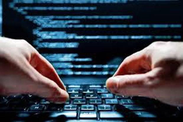 Cloudflare Sempat Down, Jaringan Internet Dunia Terganggu