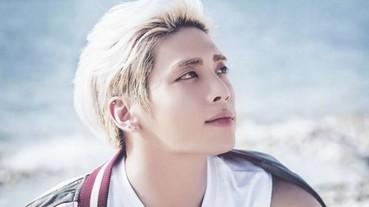 鐘鉉過世週年,好友 IU 演唱會《憂鬱時鐘》緬懷,回顧鐘鉉創作的那些歌吧!