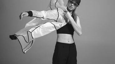 起點搜査線 –「健身房攝影棚」現象,為女性運動市場帶來什麼改變?