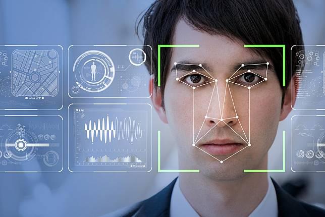 Teknologi Face Recognition di Antara Kebaikan dan Keburukan