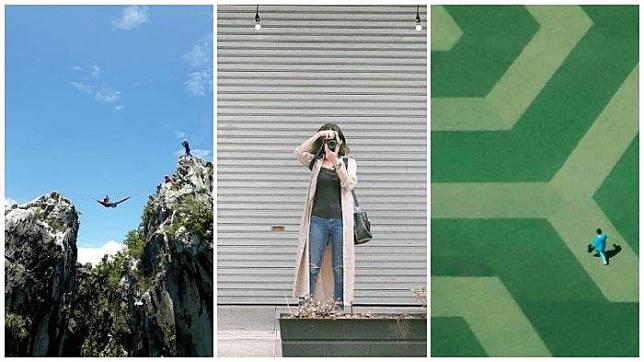 7 Tempat Wisata Instagramable Di Bandung Bisa Dikunjungi