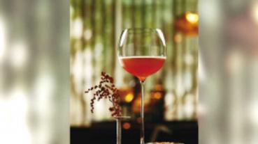 【復古潮茶店4】Liquide Ambré 琥泊 專業侍茶深度體驗