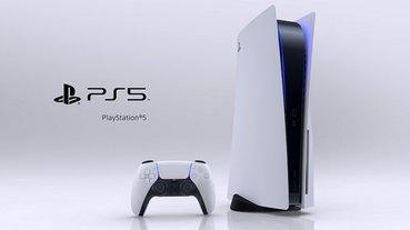 Sony 為 PlayStation 5 推出新版應用程式,讓玩家體驗更多遠端操作