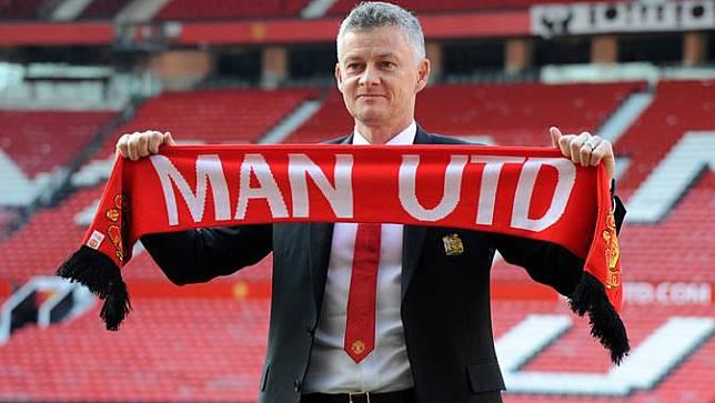 Ole Gunnar Solskjaer Dinilai  Mengalami Nasib Seperti Jose Mourinho