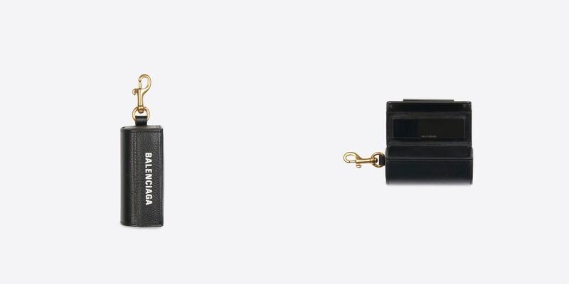 Balenciaga Cash唇膏盒,售價NT$9,600