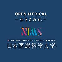 日本医療科学大学入試課