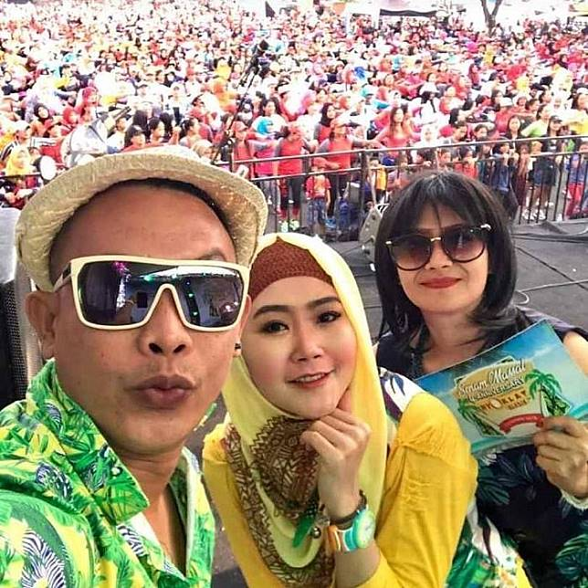 Instagram.com/nyoklatklasik_indonesia