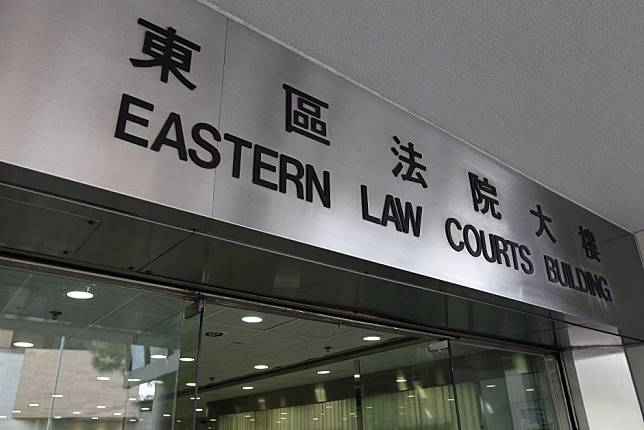 Friends of the Earth assistant manager admits HK$400,000 fraud after court hears he lied on his CV before getting corporate social responsibility role