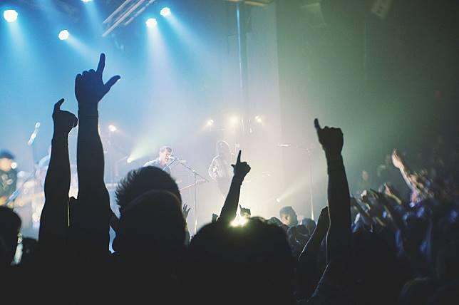 Bisa Nggak Sih Penonton Minta Refund, Kalo Kualitas Sound Buruk dalam Konser