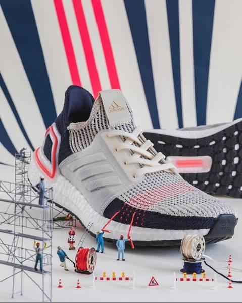 【時尚產業一週要事】鞋履品牌要求川普放棄對中國進口鞋克徵關稅、Prada宣布停用皮草、《孟加拉安全協議》檢查員將離境、Inditex任命新執行長2.jpg